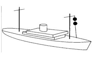 Sportbootführerschein See, Bootsführerschein